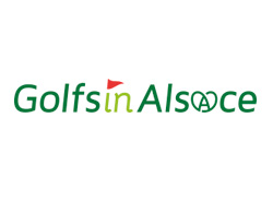 Golf in Alsace