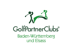 GolfPartnerClubs